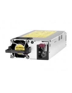 Hewlett Packard Enterprise JL086A network switch component Power supply Hp JL086A#ABB - 1