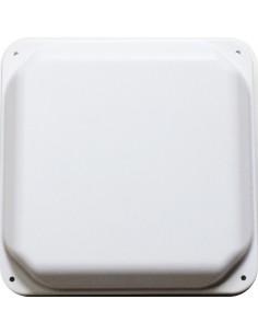 Aruba, a Hewlett Packard Enterprise company ANT-3x3-D100 network antenna N-type 5 dBi Hp JW034A - 1