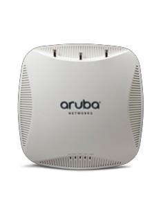 Aruba, a Hewlett Packard Enterprise company AP-225 600 Mbit/s Hp JW174A - 1