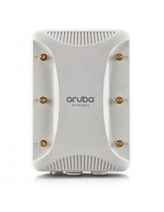Aruba, a Hewlett Packard Enterprise company AP-228 1300 Mbit/s Valkoinen Power over Ethernet -tuki Hp JW182A - 1