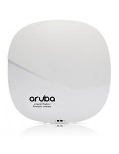 Aruba, a Hewlett Packard Enterprise company AP-315 1733 Mbit/s Vit Strömförsörjning via Ethernet (PoE) stöd Hp JW797A - 1
