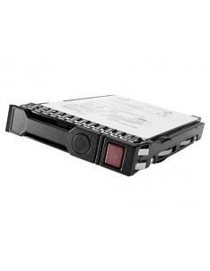 "Hewlett Packard Enterprise N9X95A SSD-massamuisti 2.5"" 400 GB SAS Hp N9X95A - 1"