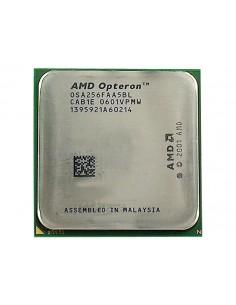Hewlett Packard Enterprise Intel Xeon Gold 6143 processorer 2.8 GHz 22 MB L3 Hp P00645-B21 - 1