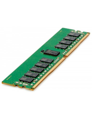 Hewlett Packard Enterprise P00918-K21 muistimoduuli 8 GB 1 x DDR4 2933 MHz ECC Hp P00918-K21 - 1