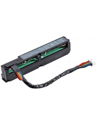 Hewlett Packard Enterprise 96W Smart Storage Battery Server Lithium-Ion (Li-Ion) Hp P01366-B21 - 1