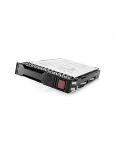 "Hewlett Packard Enterprise P04547-B21 SSD-massamuisti 2.5"" 3200 GB SAS MLC Hp P04547-B21 - 1"