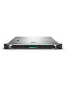 Hewlett Packard Enterprise ProLiant DL325 Gen10 server 24 TB 2 GHz 32 GB Rack (1U) AMD EPYC 800 W DDR4-SDRAM Hp P04648-B21 - 1