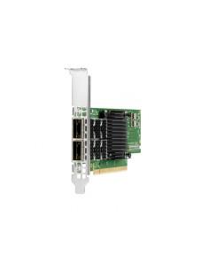 Hewlett Packard Enterprise P06251-B21 nätverkskort Intern Ethernet / Fiber 100000 Mbit/s Hp P06251-B21 - 1