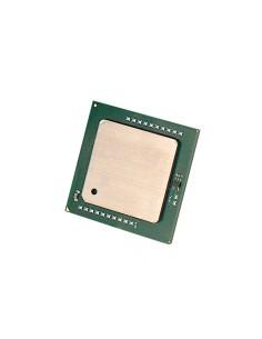 Hewlett Packard Enterprise Xeon P11146-B21 processorer 1.9 GHz 8.25 MB Hp P11146-B21 - 1