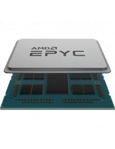 Hewlett Packard Enterprise AMD EPYC 7302 processorer 3 GHz 128 MB L3 Hp P17540-B21 - 1