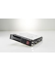 """Hewlett Packard Enterprise P18426-B21 SSD-massamuisti 2.5"""" 1920 GB SATA TLC Hp P18426-B21 - 1"""