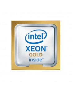 Hewlett Packard Enterprise Intel Xeon-Gold 5218R processorer 2.1 GHz 27.5 MB L3 Hp P24466-B21 - 1