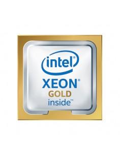 Hewlett Packard Enterprise Xeon Intel Gold 5220R suoritin 2.2 GHz 35.75 MB Hp P24947-B21 - 1