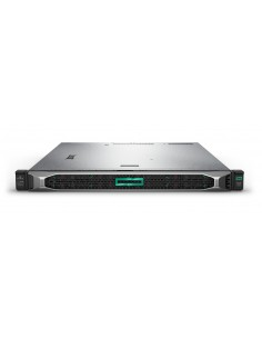 Hewlett Packard Enterprise ProLiant DL325 Gen10 (PERFDL325-012) palvelin AMD EPYC 3.1 GHz 16 GB DDR4-SDRAM 24 TB Teline ( 1U ) H