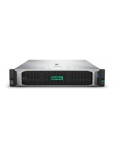Hewlett Packard Enterprise ProLiant DL380 Gen10 (PERFDL380-013) palvelin Intel® Xeon Silver 2.1 GHz 32 GB DDR4-SDRAM 72 TB Hp PE