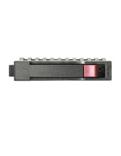 """HP Q2R41A internal hard drive 2.5"""" 2400 GB SAS Hp Q2R41A - 1"""