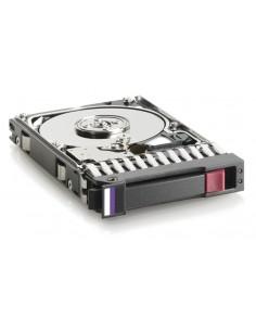 "Hewlett Packard Enterprise 3TB 6G SAS 3.5"" 7.2k MDL 3000 GB Hp QK703AR - 1"