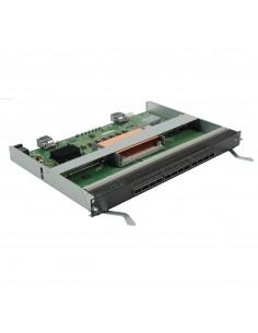 Hewlett Packard Enterprise R0X45A verkkokytkinmoduuli Hp R0X45A - 1