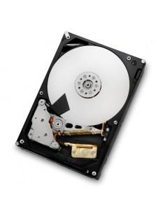 """Western Digital Ultrastar 7K6000 3.5"""" 2000 GB Serial ATA III Western Digital 0F23029 - 1"""