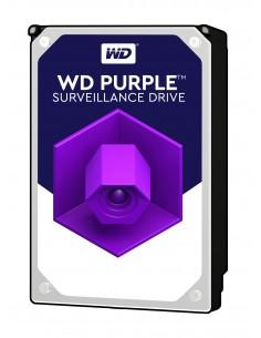 """Western Digital Purple 3.5"""" 12000 GB Serial ATA III Western Digital WD121PURZ - 1"""
