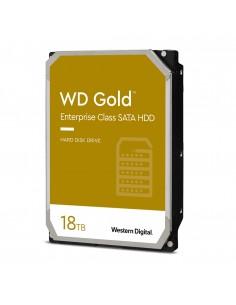 "Western Digital WD181KRYZ sisäinen kiintolevy 3.5"" 18000 GB SATA Western Digital WD181KRYZ - 1"