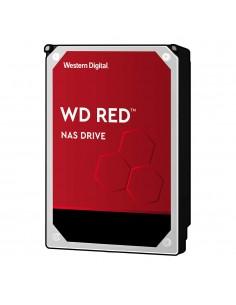 """Western Digital Red 3.5"""" 2000 GB Serial ATA III Western Digital WD20EFAX - 1"""