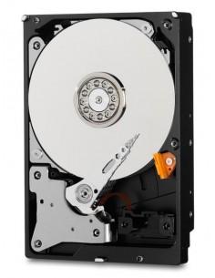 """Western Digital Purple 3.5"""" 3000 GB Serial ATA III Western Digital WD30PURZ - 1"""