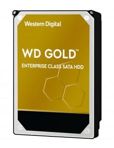 """Western Digital Gold 3.5"""" 6000 GB Serial ATA III Western Digital WD6003FRYZ - 1"""