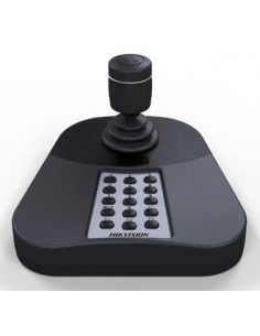 Hikvision Digital Technology DS-1005KI turvakameran lisävaruste Ohjaussauva Hikvision DS-1005KI - 1