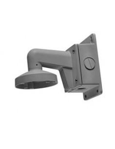 Hikvision Digital Technology DS-1272ZJ-110B security camera accessory Mount Hikvision DS-1272ZJ-110B - 1