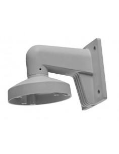 Hikvision Digital Technology DS-1273ZJ-140 tillbehör bevakningskameror Montera Hikvision DS-1273ZJ-140 - 1