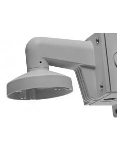 Hikvision Digital Technology WhiteAluminum alloy Mount Hikvision DS-1273ZJ-140B - 1