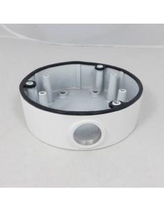 Hikvision Digital Technology DS-1280ZJ-DM21 tillbehör bevakningskameror Hölje och fäste Hikvision DS-1280ZJ-DM21 - 1