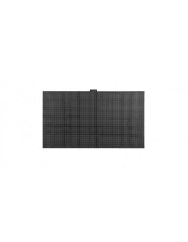 Hikvision Digital Technology DS-D4215FI-CWF infonäyttö LED Musta Hikvision DS-D4215FI-CWF - 1