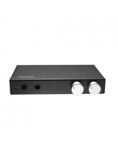 QNAP KAB-001 ljudgränssnitt för inspelning Qnap KAB-001 - 1