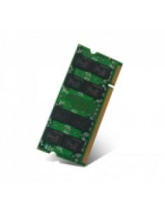 QNAP 1GB DDR3-1333MHz SO-DIMM RAM-minnen 1 x GB Qnap RAM-1GDR3-SO-1333 - 1