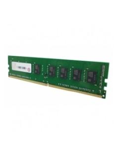 QNAP RAM-32GDR4-RD-2400 muistimoduuli 32 GB DDR4 2400 MHz Qnap RAM-32GDR4-RD-2400 - 1
