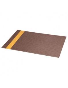 rhodia-318803c-desk-pad-leatherette-chocolate-1.jpg