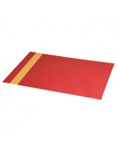 rhodia-318903c-desk-pad-leatherette-red-yellow-1.jpg