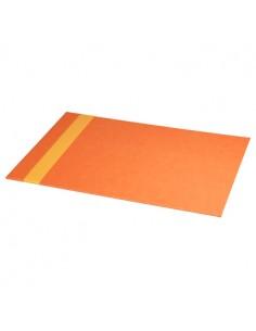 rhodia-318904c-desk-pad-leatherette-orange-1.jpg