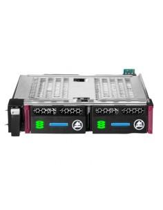 Hewlett Packard Enterprise P06607-B21 SSD-massamuisti M.2 240 GB Serial ATA III MLC Hp P06607-B21 - 1