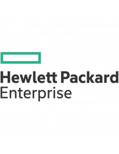 Hewlett Packard Enterprise P16972-B21 tietokonekotelon osa Teline Kaapelinhallintasarja Hp P16972-B21 - 1