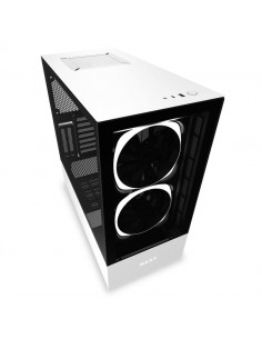 nzxt-h510-elite-midi-tower-valkoinen-1.jpg
