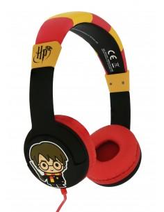 otl-technologies-hp0747-kuulokkeet-ja-kuulokemikrofoni-paapanta-3-5-mm-liitin-monivarinen-1.jpg