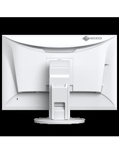 eizo-flexscan-ev2485-wt-led-display-61-2-cm-24-1-1920-x-1200-pixels-wuxga-white-1.jpg