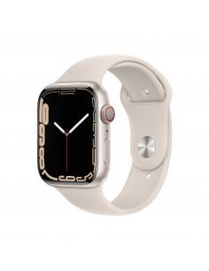 apple-watch-s7-45-star-al-str-sp-cel-1.jpg
