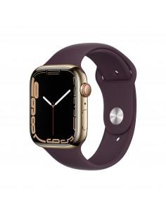 apple-watch-series-7-45-mm-oled-4g-gold-gps-satellite-1.jpg