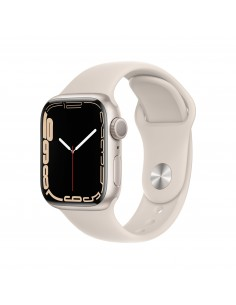 apple-watch-series-7-41-mm-oled-beige-gps-satellite-1.jpg