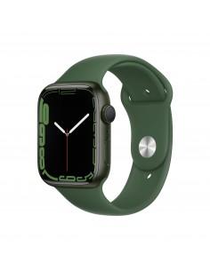 apple-watch-s7-45-grn-al-clvr-sp-gps-1.jpg