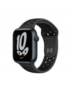 apple-watch-n-s7-45-mid-al-ab-ns-gps-1.jpg
